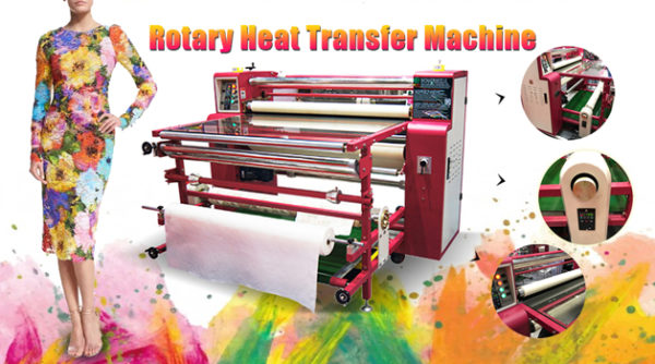 Image result for Roll to Roll Heat Press Machine Application